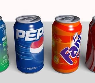 Ceny w sklepach oszalały. Wszystko przez podatek cukrowy. Zobacz!