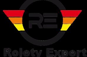 Rolety Expert Rzeszów