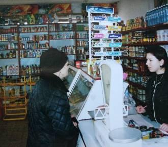 Ceny żywności w Małopolsce. Jak się zmieniały na przestrzeni 2001-2019 roku?