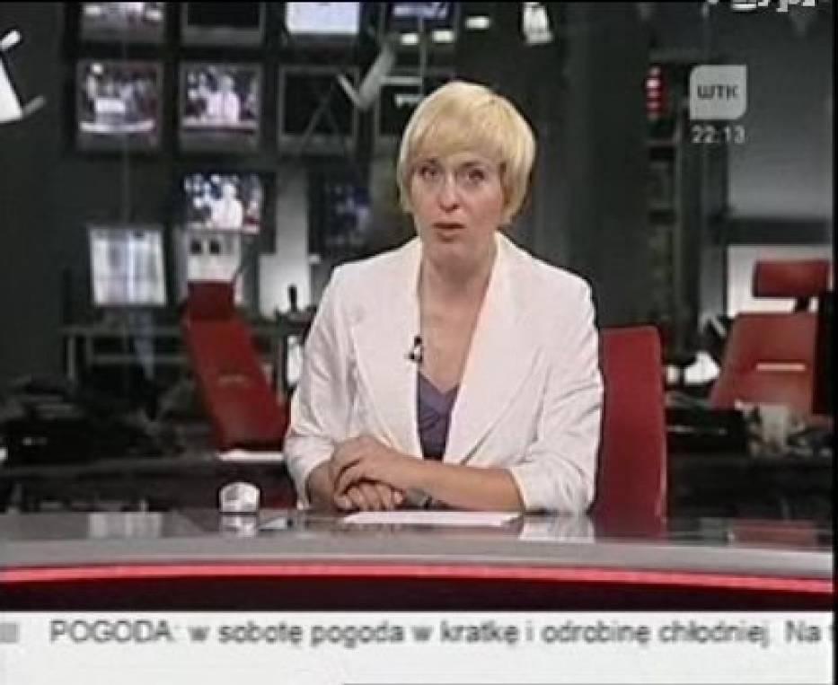 Agnieszka Gulczyńska
