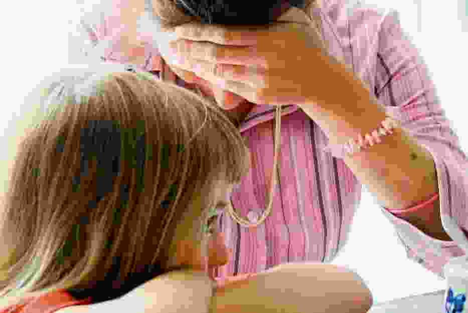 Biegli uznali, że nie ma podstaw do ograniczenia władzy rodzicielskiej rodzinie Szwaków