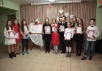 Wiersz Na Konkurs Recytatorski Gimnazjum Naszemiastopl