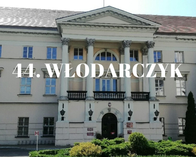 Najpopularniejsze nazwiska w powiecie kaliskim