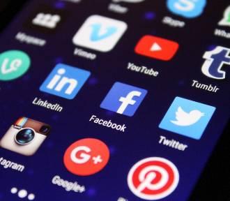Kiedy pojawi się nowa nazwa Facebooka?