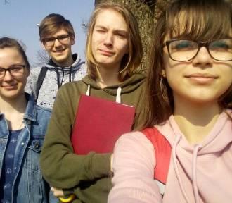 Dzięki młodym mieszkańcom Debrzna w gminie powstaną trzy nowe pomniki przyrody