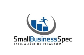 SMALL BUSINESS SPEC Łukasz Witt