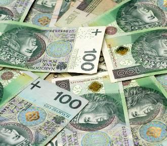 Chełmianka przelała na konto oszusta dużą kwotę pieniędzy