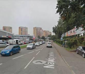 Jest szansa, że remont ul. Nawojowskiej rozpocznie się jeszcze w wrześniu
