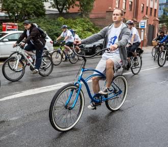 Drogi rowerowe w Warszawie. Ambitne plany ratusza, powstanie ponad tysiąc kilometrów ścieżek!