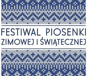 Festiwal Piosenki Zimowej i Świątecznej. Zgłoszenia do 25 listopada