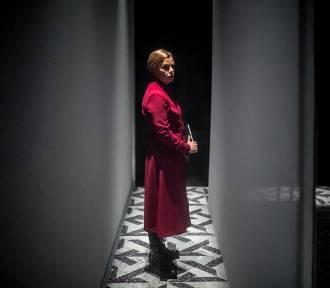 """""""Wątpliwość"""" Shanleya w Teatrze Kochanowskiego w Opolu [PREMIERA]"""
