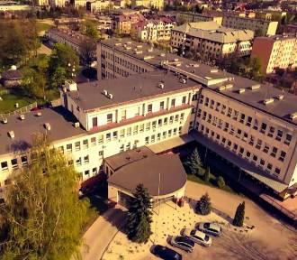 Szpital w Opocznie na jedną noc zawiesza udzielanie świadczeń w ramach opieki nocnej