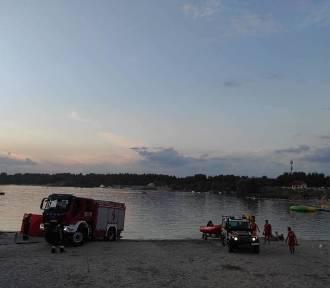W Małopolsce utonęło już osiem osób