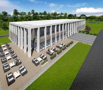 Pola golfowe w Łagiewnikach? Aktywiści chcą konsultacji