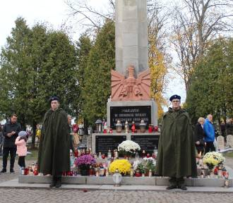 Historia Gniezna. W drodze na Piotrowo. Fotograf śmierci i historia cmentarza