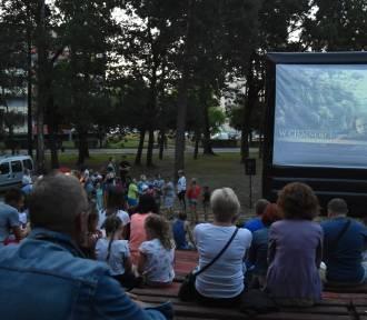 Już jutro kolejny seans w kinie plenerowym w Leszczynach. Jaki film będzie wyświetlany?