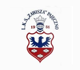 Zawisza Pajęczno wycofał się z IV ligi łódzkiej