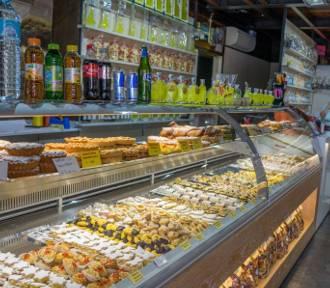 TOP 10 CUKIERNI w Lesznie. Tutaj leszczyniacy kupują najlepsze ciasta [PRZEGLĄD]