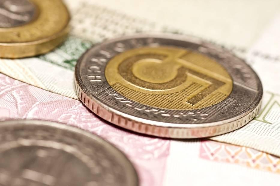 Choć rynek wtórny w ostatnich latach mocno w Polsce podrożał, jego popularność wśród kupujących nie słabnie