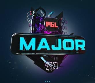 PGL Major Stockholm 2021 – turniej CS:GO już startuje. Polacy w kilku składach