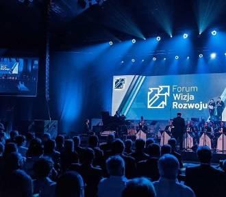 Forum Wizja Rozwoju już w czerwcu w Gdyni