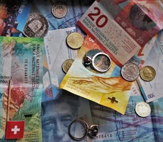 Masz kredyt we frankach? Mamy dla ciebie dobrą wiadomość! Przeczytaj!