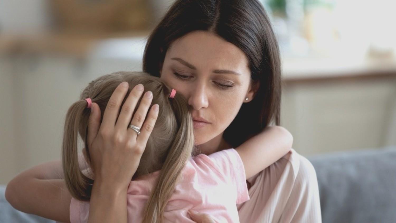 Zespół pocovidowy u dzieci (PIMS) może być bardzo groźny