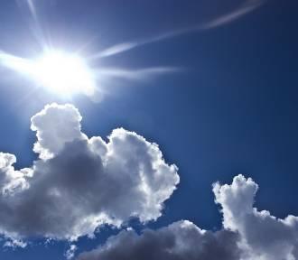 Prognoza pogody 15.07 [WIDEO]