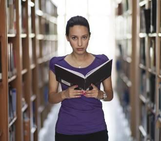 Przesądy maturalne: nie uczyłeś się? Skorzystaj z tych porad. One mogą Cię uratować!