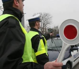 """Od dziś policjanci prowadzą akcję """"Bezpieczny weekend - Boże Ciało 2019 """""""
