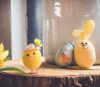 Piękna Wielkanoc - Podaruj swoim bliskim piękne święta
