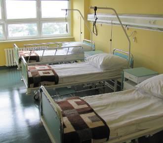 Koronawirus. Gdzie w Wielkopolsce są miejsca dla chorych na COVID-19?