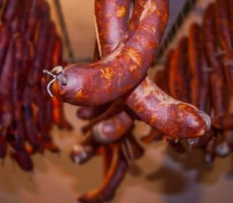 Najlepsze opolskie wędliny. Gdzie kupujecie mięso, szynkę, kiełbasę?