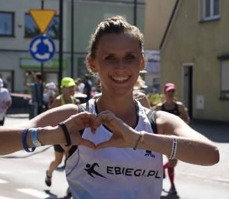 Grodzisk: Półmaraton Słowaka 2020 już okazał się rekordowy!