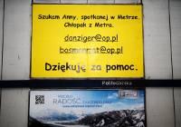 Pokj Metro Wierzbno 950 z - Mokotw - Gumtree Poland