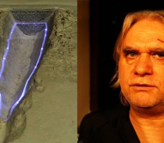 10 lat temu sądecczanin prof. Andrzej Szarek zaprojektował Pomnik Smoleński [ZDJĘCIA]
