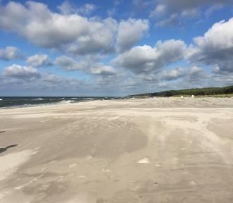 Prognoza pogody dla Pomorza na 11.07.2017 r. [wideo]