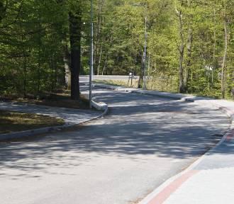 Jastrzębie: uwaga, od 4 kwietnia poważne utrudnienia drogowe. Zamykają drogę pod wiaduktem w