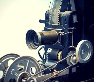 Kinematografy na przedmieściach