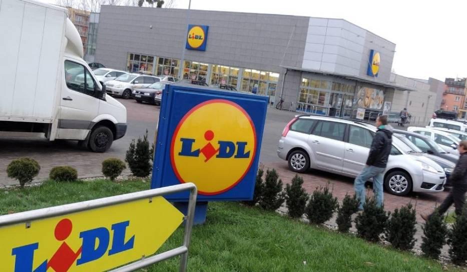 Salmonella w mięsie. LIDL wycofuje produkt ze sprzedaży!