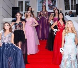 Miss Polski Województwa Zachodniopomorskiego 2020. Gdzie i jak wysłać zgłoszenie?