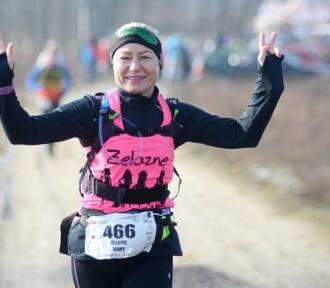 """III ADB Ultramaraton Zielonogórski """"Nowe Granice"""". Do pokonania 103 km! [ZDJĘCIA]"""