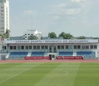 72. PZLA Mistrzostwa Polski U20 w lekkoatletyce na stadionie OSiR we Włocławku już w ten weekend