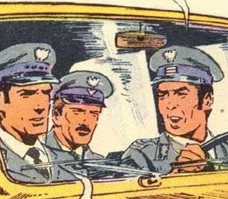 [QUIZ] Czy znasz polskie komiksy z czasów PRL?