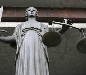 Józef F. siedział niesłusznie w więzieniu PRL. Sąd przyznał dzieciom zadośćuczynienie