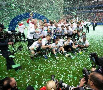 Totolotek Puchar Polski: Dziś 10 meczów. Gra obrońca trofeum