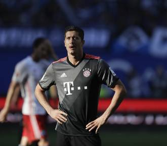Atletico Madryt - Bayern Na Żywo. Gdzie obejrzeć mecz Ligi Mistrzów? TRANSMISJA, Online, TV, STREAM