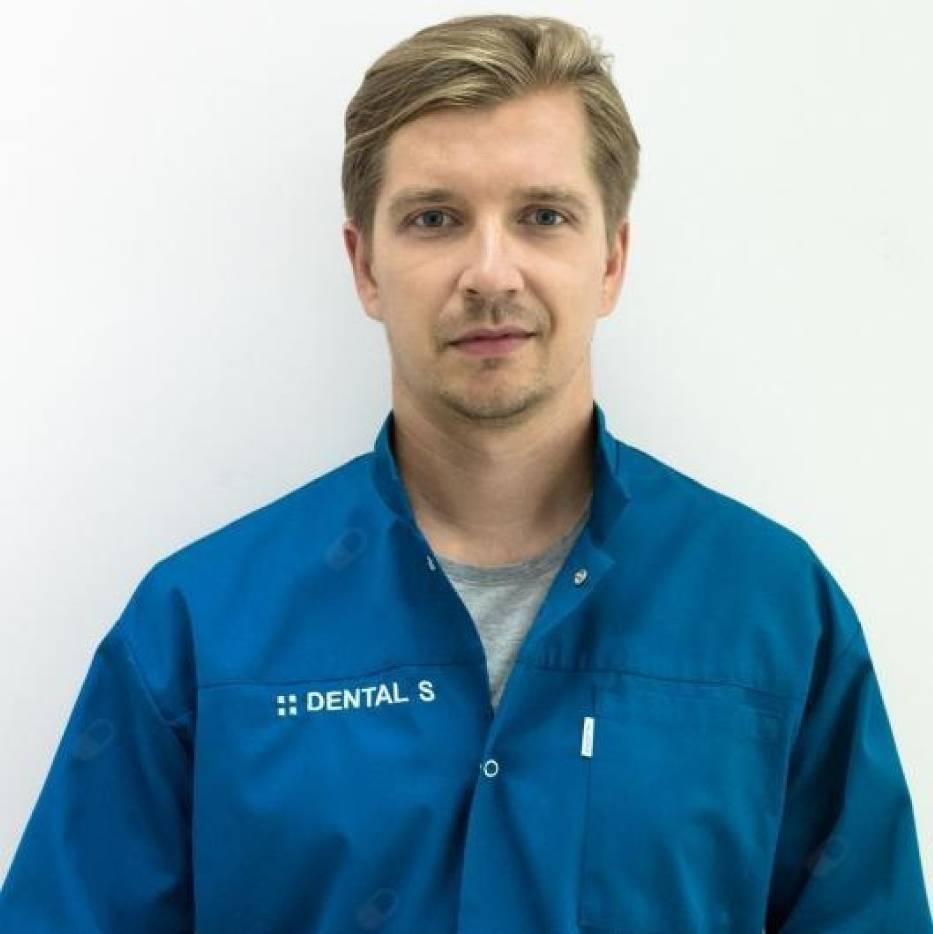 Najlepszy dentysta w Radomsku. Tych stomatologów polecają pacjenci