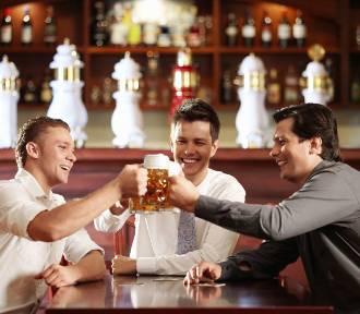 Najlepsze browary w Trójmieście. Gdzie iść na piwo?