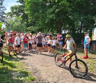 W gminie Śmigiel dla Kai zebrano ponad 5000 tys. złotych [FOTO]